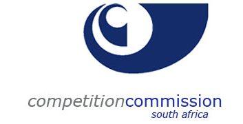 Competiton Commission