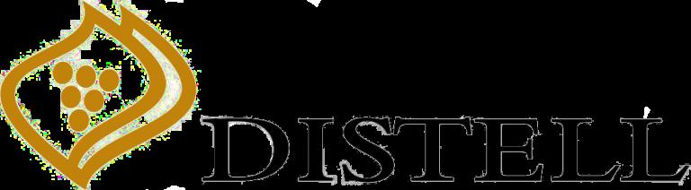 Distell Logo FINAL