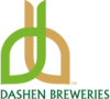Dashen Breweries