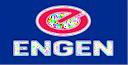 Engen Logo FINAL